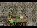 Tomb Raider Legends - Imágenes y vídeo en juego