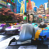 Noticia de Xenon Racer