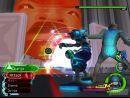 Los primeros 25 minutos de Kingdom Hearts 2 en Español
