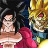 Super Dragon Ball Heroes: World Mission - ARC, Switch y  PC