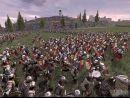 Espectacular vídeo y nuevos detalles de Medieval II: Total War