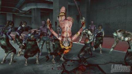 Onechambara apuesta fuerte por el mercado americano con Bikini Samurai Squad y Bikini Zombie Slayers