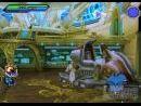 Detalles de Shining Force Exa, el nuevo action-rpg de SEGA