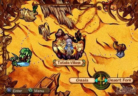 Atelier Iris 2 - The Azoth of Destiny se estrenará en Europa con un pack de lujo