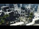 Nueva entrega del diario de desarrollo de Assassin's Creed