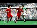 Descubre, de la mano de sus creadores, los secretos del nuevo Fifa 2007