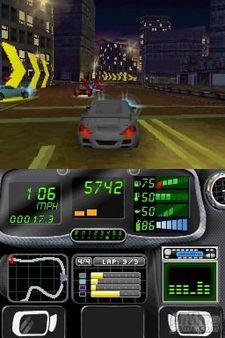 Demo para PC de Need for Speed Carbono ya disponible
