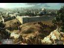 Más detalles de Assassins Creed - El free running, el sistema de lucha y el sigilo