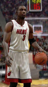 2KSports nos muestra como será NBA 2K7 en PlayStatation 3
