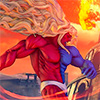 Street Fighter V: Champion Edition - (PlayStation 4 y PC)
