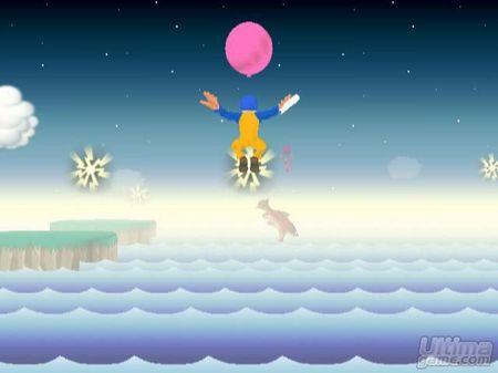 WarioWare para Wii propondrá pruebas en los universos de Mario Bros, Wind Waker o Nintendogs