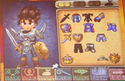 Dragon Quest IX - Rompiendo récords en Japón