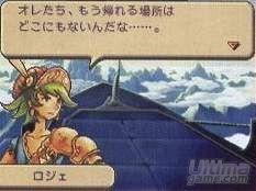 Heroes of Mana para Nintendo DS ya tiene fecha de salida en España