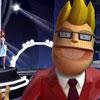 Buzz!: El Gran Reto - (PlayStation2)