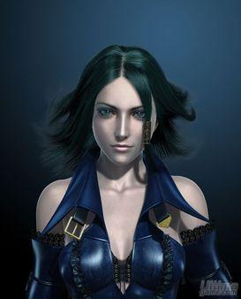 Bullet Witch se prepara para hechizar a los jugadores de Xbox 360 españoles