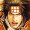 Samurai Warriors 2 Xbox 360