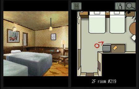 La historia de Hotel Dusk continúa con Last Window - Mayonak no Yakusoku