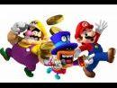 Te contamos todos los detalles y novedades de Mario Party 8