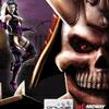Mortal Kombat Armageddon consola