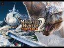 En profundidad – Analizamos los 10 puntos fuertes de Monster Hunter Freedom 2