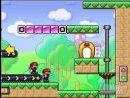 Nuevos detalles y galería de imágenes de Mario VS. DK 2 - March of the Minis