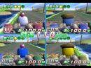 Primeros detalles de Bomberman Land para Wii