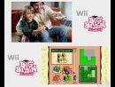 Big Brain Academy para Wii, una forma tan divertida como asequible de entrenar tu cerebro