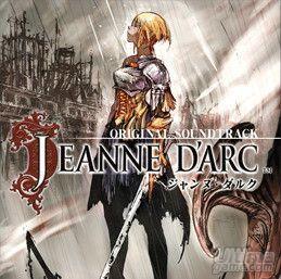 Jeanne D