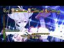Última Frontera - Criaturas virtuales y combates fantásticos, las claves de la semana en Japón