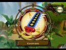 Project Treasure Island Z - En detalle