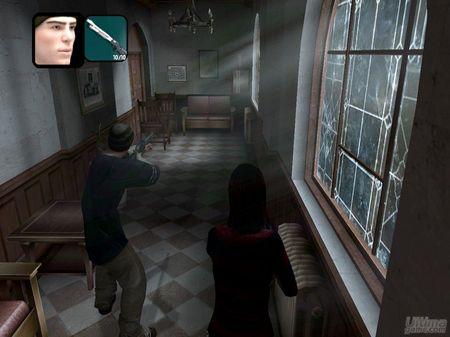 Obscure II rescata a los protagonistas de la primera entrega con un look más adulto
