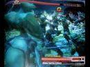 Especial - Square Enix nos desvela cómo será The Last Remnat  con un primer tráiler