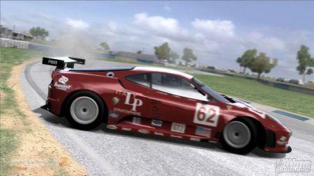 Microsoft confirma la fecha de lanzamiento de Forza Motorsport y desvela las distinta ediciones