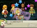 Final Fantasy Crystal Chronicles - Ring of Fates nos descubre todos sus secretos