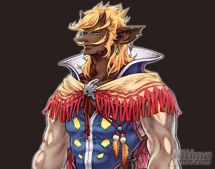 Final Fantasy Tactics A2 - Grimoire of the Rift nos deslumbra con nuevos detalles y capturas