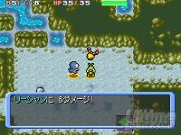 Pokémon Mystery Dungeon Time - Dark Exploration Team nos muestra sus mejores bazas con un nuevo vídeo
