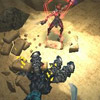 Dungeon Siege: Throne of Agony - (PSP)