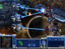 StarCraft II - Todos los detalles, imágenes y vídeos