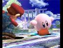 Super Smash Bros. Brawl - Descubre a los recién llegados con todo lujo de detalles