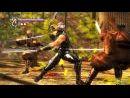 Especial - Conoce la historia y todas las novedades de Ninja Gaiden Sigma