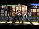 Primeras impresiones de Virtua Fighter 5 para PlayStation 3 - Vídeos e imágenes