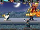 Bleach se estrenará en las Wiis y DS europeas a principios de 2008