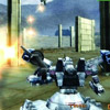 Armored Core Formula Front - Extreme Battle - (PSP)