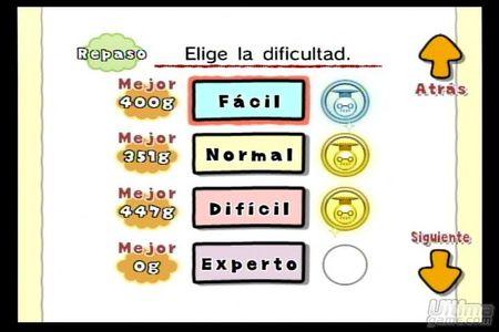 La versión de Wii de Big Brain Academy ya tiene fecha en España