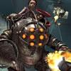 BioShock consola