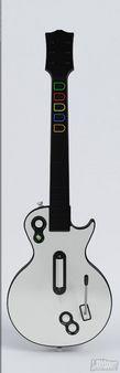 Guitar Hero III contará con Bret Michaels, una auténtica leyenda del rock