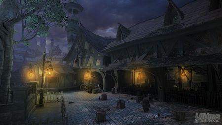 Fable 2 - Descubre todos los secretos de los juegos descargables y la edición coleccionista.