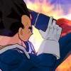 Dragon Ball Z Budokai Tenkaichi 2 consola