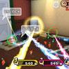 Eledees - (Wii)