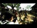 Resident Evil 5 - Analizamos el nuevo tráiler